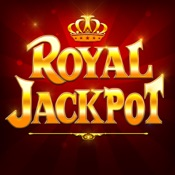 Royal Jackpot - Free Slot Casino hacken