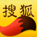 搜狐新闻-推荐热点资讯的优质阅读平台