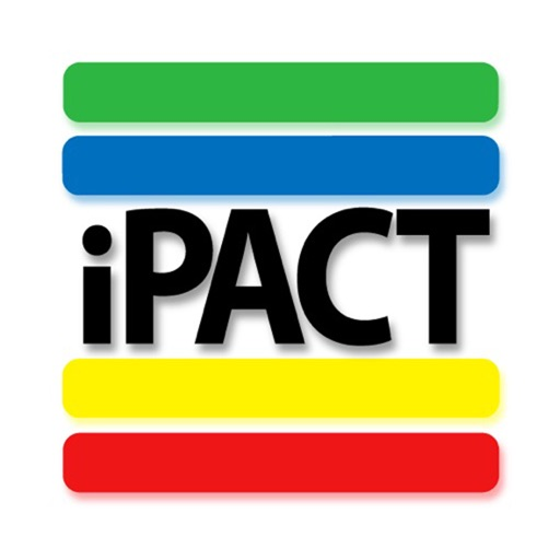 iPACT