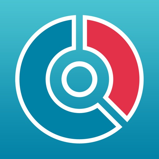 游戏管理器:CLZ Games – Video Game Collection Database