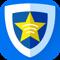 Star VPN - Free VPN Proxy & Unlimited VPN Security