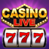 Casino Live - Free Slots, Bingo, Poker & Card Game Wiki