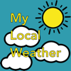 My -Local- Weather