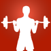 Full Fitness : Exercise Workout Trainer - Mehrdad Mehrain