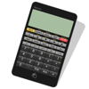 Panecal Plus Scientific Calculator