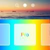 Tidy Dock Pro - Personnalise et colorise ton dock