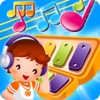 Songs for World Kids songs