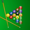 Master of 8 Ball Pool - fun pool game hills overkill pool