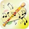 單簧管演奏 - 如何玩單簧管
