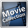 Movie Collection Pro