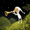 Amanita Design - Samorost 3 artwork