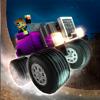 Off-Road Adventure . Monster Trucks Hill Racing Wiki