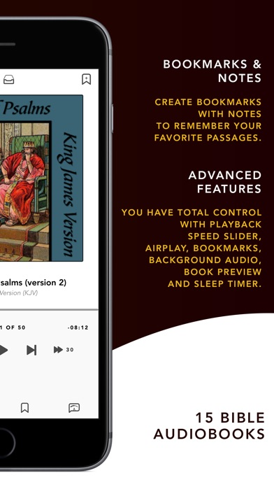 Bible Apps - Free downloads and reviews - download.cnet.com