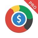DayCost Pro - Finances Personnelles icon