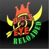 DC Bulls Eye Reloaded Norden