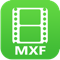 MXF Converter - Convert MXF to MOV/MP4(4K)