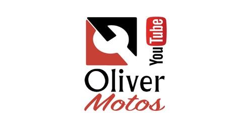 Screenshot #1 for Oliver Motos TV
