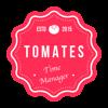 Tomates - Time Management