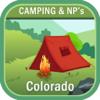 Colorado Camping & Hiking Trails