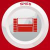 Retro Collector for SNES