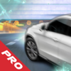 A Ride Accelerate Xtreme PRO : A Extreme Ride Car Wiki