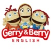 Gerry & Berry 채터박스