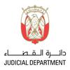 Abu Dhabi Judicial Department MobileApp