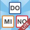 Wort Domino lite - Wörter Spiele