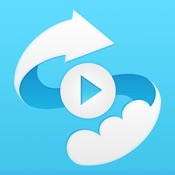RManager Pro – SMB/Cloud Video Player