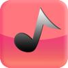 Ringtone® Maker - Make free ringtones from music