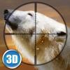 Game Maveriks - Winter Animal Hunter 3D Full artwork