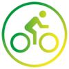L'Ardenne, la Champagne à vélo. Wiki