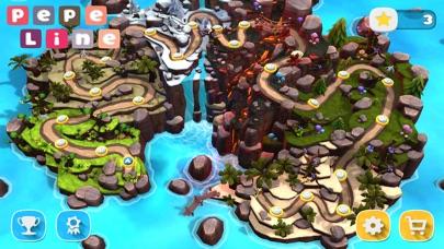 406x228bb 2017年10月13日iPhone/iPadアプリセール サウンド・リズムアクションゲーム「ポッピンQ Dance」が値下げ!