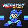 MEGA MAN MOBILE 앱 아이콘 이미지