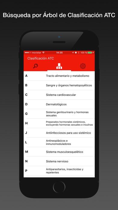 download Vademecum 2017 Medicamentos apps 1