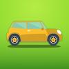 CBR Jip Auto Theorie 10 Oefenexamens - jipauto.nl