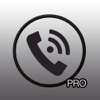 AUTO CALL RECORDER - Record Phone Calls Automatic