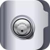 iPIN - PIN protegido y clave segura