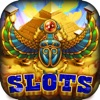 Valley of Kings Slots – Free HD Slot Machines