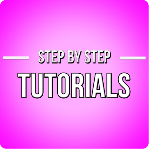 Step by Step Tutorials for Quickbooks