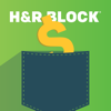 H&R Block Tax Prep and File 2016 returns