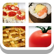 Close Up Food Quiz - Fun Cooking Pics Trivia Games hacken