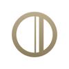 IDAGIO – Listen to classical music