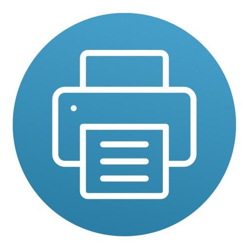 Air Printer Pro - print and share docs and photos