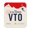 Le Val Thorens