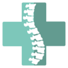 Lower Back Pain, Sciatica Pain Relief Neck Spine