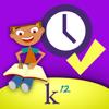 K12 Timed Reading & Comprehension Practice