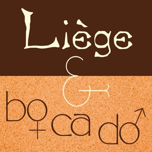 Liège & Bo Ca Do