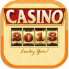 !CASINO !Machine Australian Pokies - Gambler Slots Wiki