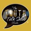Truth Talk Show Network Radio